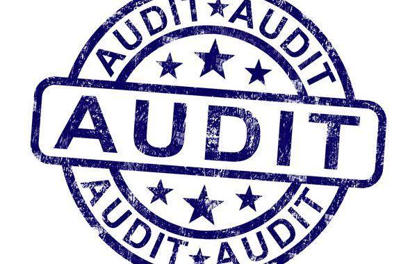 ¿Qué características debe tener un auditor en sistemas de gestión en Prevención de Riesgos Laborales? (II)