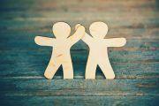 Plataforma CAE: ¿Quién ayuda a mis contratas?