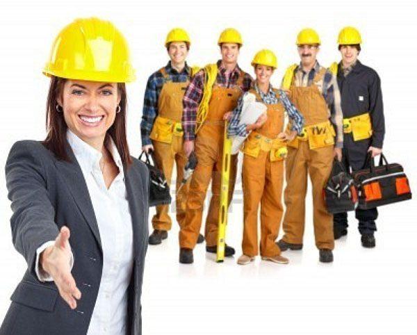 Real Decreto 581/2017 relativo al reconocimiento de cualificaciones profesionales