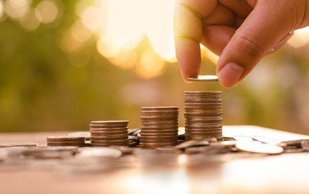 Subvenciones a microempresas, pequeñas y medianas empresas para el desarrollo de proyectos de PRL