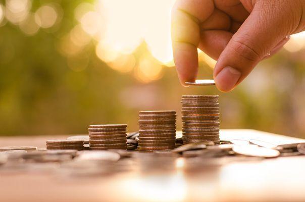 Unión de Mutuas destinó 76 millones para pagar las prestaciones económicas de los trabajadores con baja