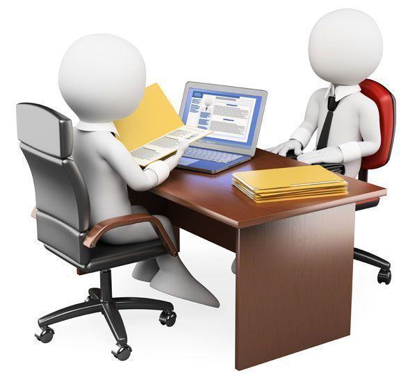 Empleo en Prevencionar: Administrativo en Prevención de Riesgos Laborales