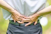 Ergonomía aplicada: Gestión de la prevención de los TME