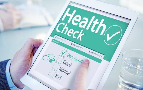 Un 93% de los empleadores de Europa aprecia una correlación entre la salud y el desempeño del empleado