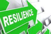 Resiliencia, un método dinámico en la ingeniería industrial