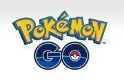 La nueva amenza para la seguridad vial se llama: Pokemon Go