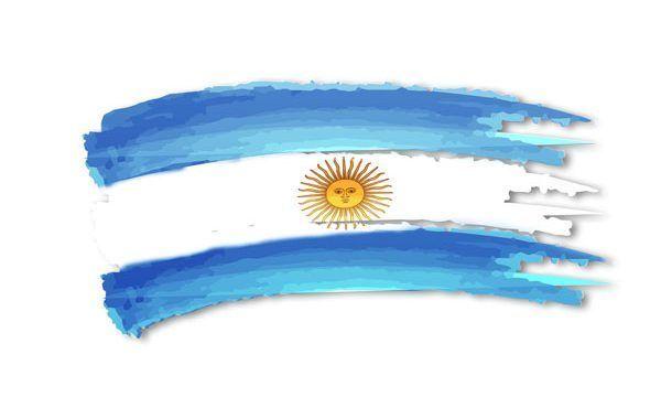 Argentina celebra 20 años de su sistema de riesgos del trabajo