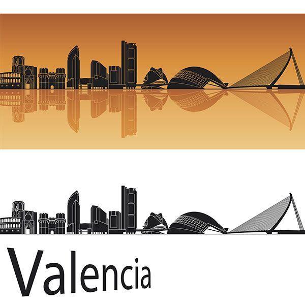 Campaña de PRL en el Ayuntamiento de Valencia para disminuir la siniestralidad