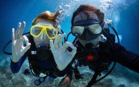 Seguridad en actividades subacuáticas en el sector de buceo profesional y medios hiperbáricos