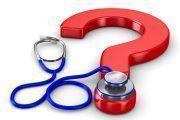 Cuestionan la utilidad del Instituto Andaluz de Prevención de Riesgos Laborales (IAPRL)