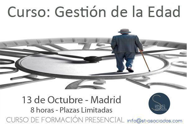 curso_gestión_de_la_edad