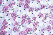 Subvenciones en PRL