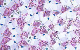 Granada destina más de 600.000 euros en PRL para Pymes y Autónomos