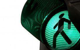El Gobierno de Aragón da luz verde a la implantación de planes de prevención en la administración