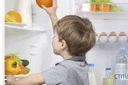 3 Claves para evitar la contaminación de tus alimentos (2ª parte)