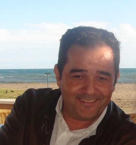 """Paco Picón: """"Los Premios Prevencionar demuestran que siempre hay posibilidad de avanzar y mejorar"""""""