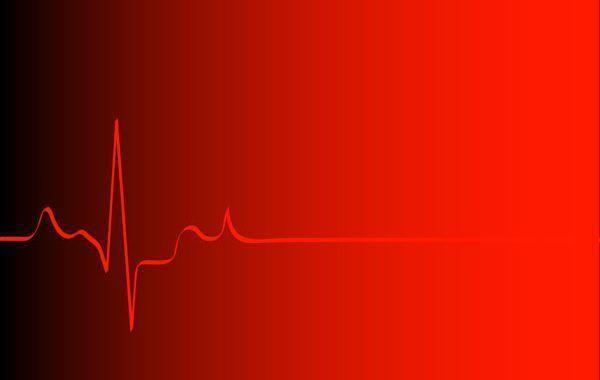 Presentan una APP para actuar en caso de una parada cardiaca