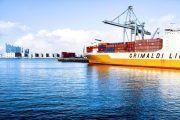 ¿Contratas o te contratan para trabajar en entornos portuarios?