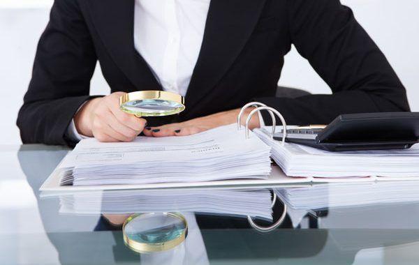 ¿Qué características debe tener un auditor en sistemas de gestión en Prevención de Riesgos Laborales? (III)