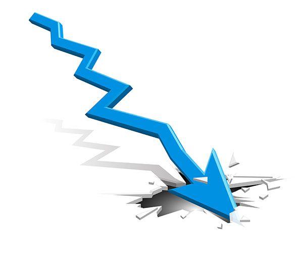 El estrés y la manipulación de cargas afectan a la capacidad laboral