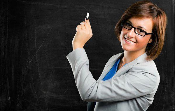 Encuesta: La Formación en PRL como fomento de la Cultura Preventiva en la Educación Secundaria