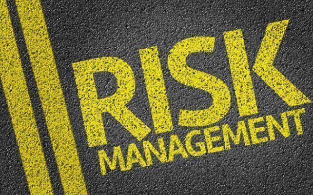Evaluación y gestión de riesgos para PYMES