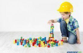 REAL DECRETO 1627/1997, por el que se establecen disposiciones mínimas de seguridad y salud en las obras de construcción