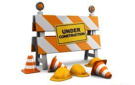 PrevenConsejo: Gestión de la seguridad y salud en obras sin proyecto