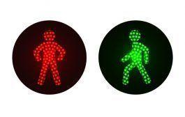 Seguridad vial: Factores que inciden sobre la seguridad vial