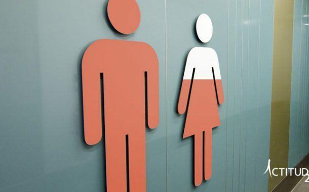 ¿Importan por igual la salud de la mujer y del hombre?