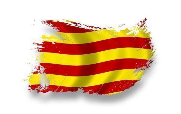 Cataluña acusa al estado de reiterada intromisión en materia de PRL