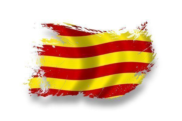 Cataluña crea su propio Instituto de Seguridad y Salud en el Trabajo