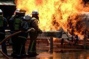 DECRETO 31/2017, por el que se establece el plan de estudios de Técnico de Emergencias y Protección Civil