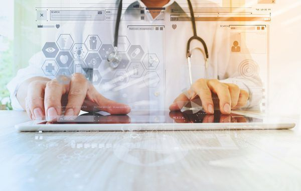 Posible cambio de tendencia jurisprudencial del examen de salud