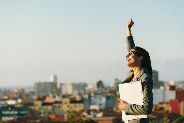 La humanización en las empresas, la clave del éxito
