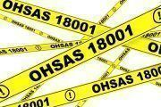 Manual práctico para la implementación de OHSAS 18001 (Gratis)