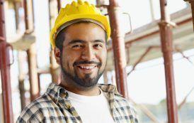Gestión del recurso preventivo en obras de construcción