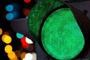 CEPYME y la Asociación DIA unidos por la promoción de la seguridad vial