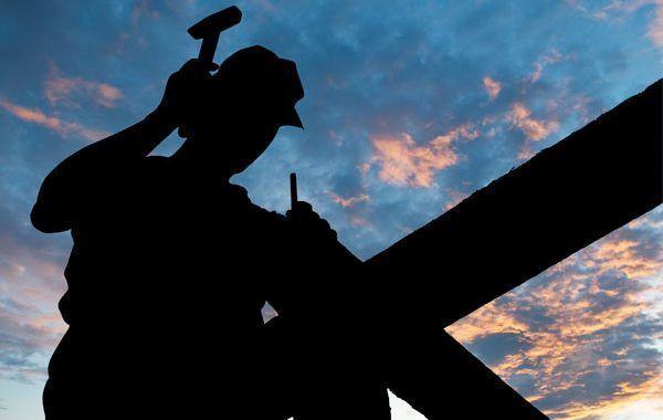 El Tribunal de Cuentas detecta 1,9 millones de bajas temporales sin control de fin de 2010 a 2012