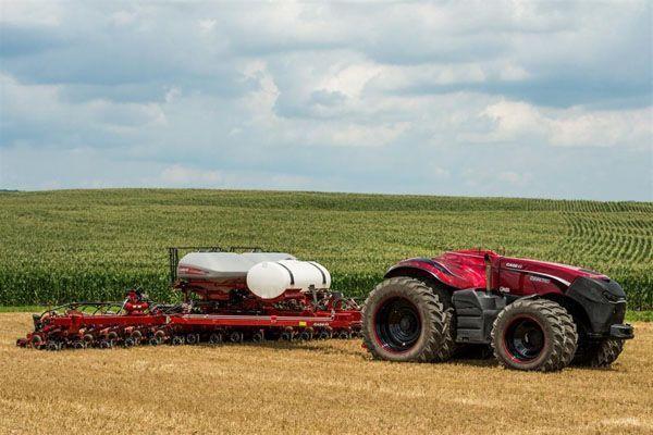 tractor_autonomo