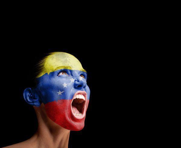 La Prevención de Riesgos Laborales desaparece de Venezuela