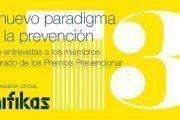 """Dosier descargable- """"El nuevo paradigma de la prevención"""""""