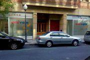 umivale mejora sus instalaciones en Bilbao