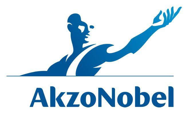 45.000 empleados participan en el Safety Day de AkzoNobel