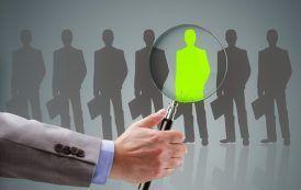 PrevenConsejo: Competencias que deberían tener los Expertos en Prevención de Riesgos