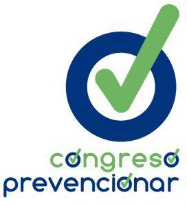 congreso-prevencionar