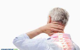 Alivia tensión en cuello y cervicales (video explicativo)