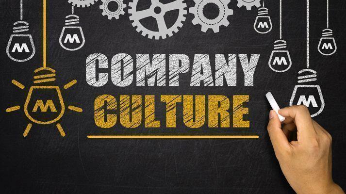Cultura Preventiva ¿reto o cambio necesario?