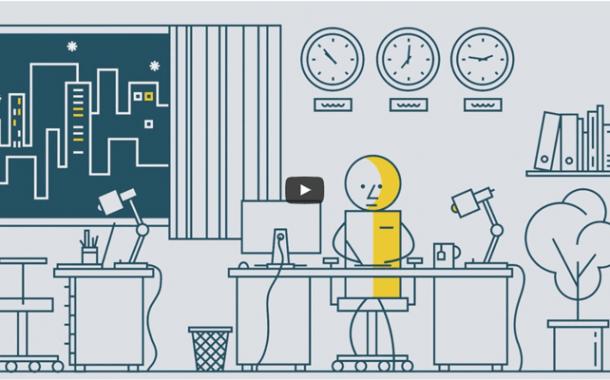 Demo Online: Software de gestión integrado de Prevención de Riesgos Laborales, Medioambiente y Calidad