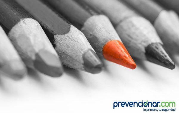 ¿Quieres destacar en el sector de la Prevención? Prevencionar es tú lugar, no lo dudes